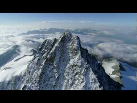 Dünya ve Doğa Earth and Nature 3D AND 1080P