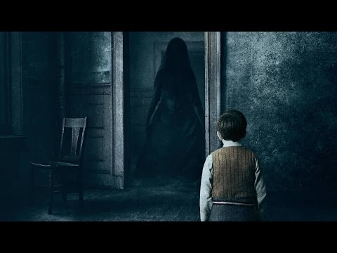 Top Horror Movies 2015 - Most Anticipated Horror Movies of 2015