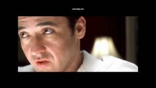 Identität (2003) - Trailer german/deutsch