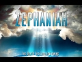 An overview of the book of Zephaniah