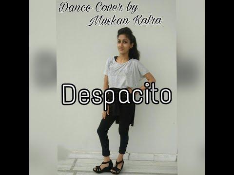 download lagu Despacito Justin Bieber Luis Fonsi Daddy Yankee Dance Cover gratis