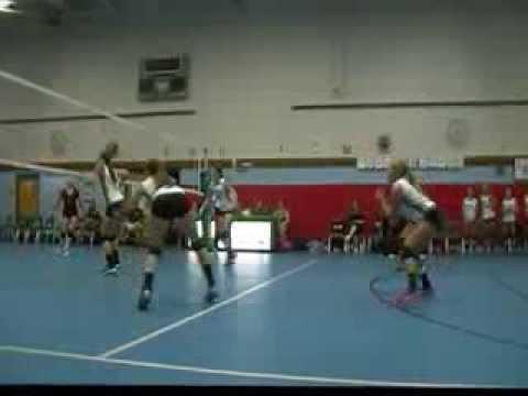 Sutton High School vs. Millbury High School