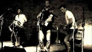 Vídeo 26 de Trio Nordestino