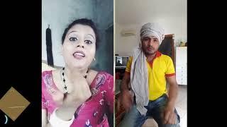 Nasir Madni Tik tok funny videos Collection    Run Mureed Funny Musically Videos Part 2