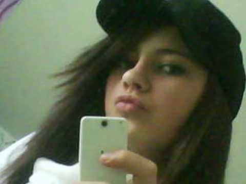Jenny Maggi Billie Laura Janine ♥