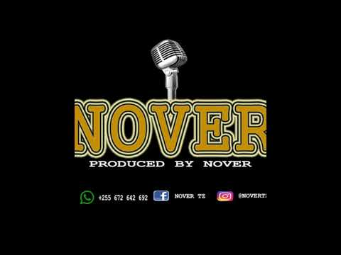Lameck Ditto--Nabembea (Nover Cover)