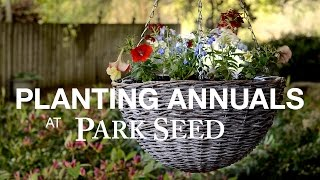 Park Seed Celebrates 150 Years