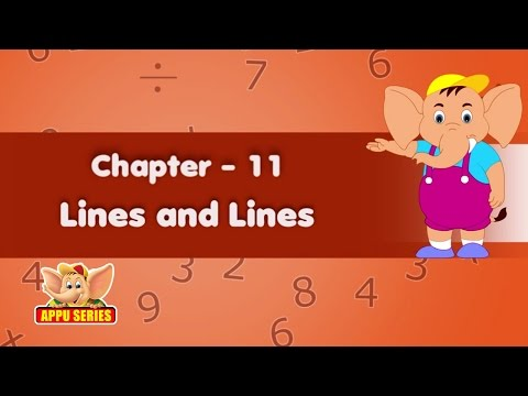 Maths Grade 2 - Chapter 11