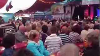 Hit Medley - Andreas Holm Und Thomas Lueck