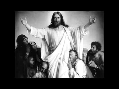 Лист Ференц - К празднику Преображения Господа нашего Иисуса Христа