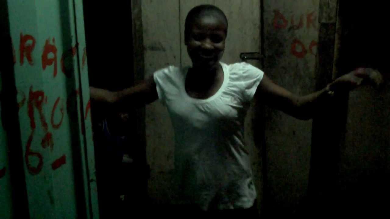 Ghana Leak