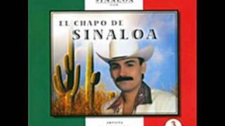 Vídeo 86 de El Chapo De Sinaloa