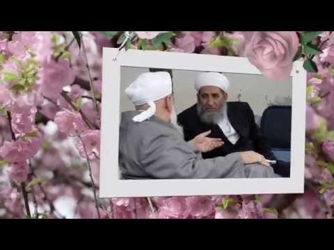 Diyauddin Can Sultanım
