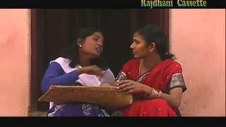 Kanke Paisa Keraniyo || 2014 Hot Adhunik Kutukh Songs || Jharkhand ||  Monika