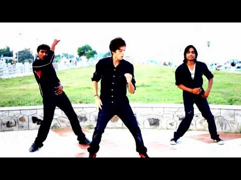 Imran Khan Bewafa (Remake) Music Video 2012