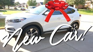 Download AsToldByAshley! ⇢ I JUST BOUGHT A NEW CAR!!!! 3Gp Mp4