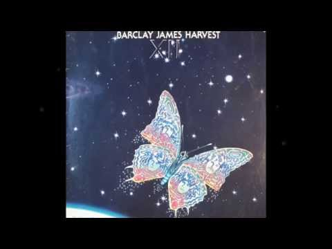 Barclay James Harvest - Loving Is Easy