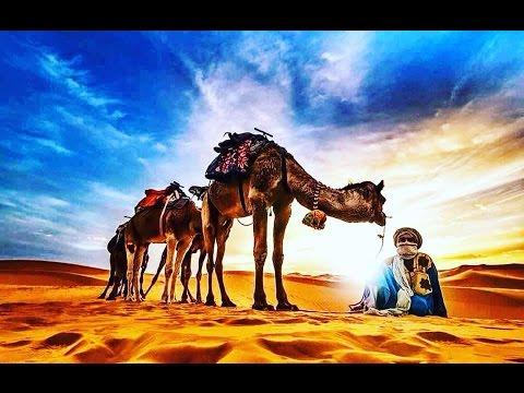 Travelling to Morocco   Morocco Sahara Desert Tours   Morocco Marrakech