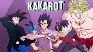 Download Lagu Kakarot! Gratis STAFABAND