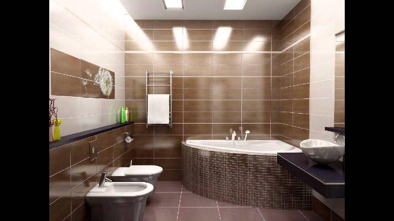 Туалеты и ванные комнаты фото