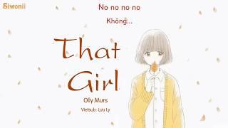 Download Lagu That Girl   Olly Murs Kara   Hot Music 2018 1 Hour (phạm đình thức) Gratis STAFABAND