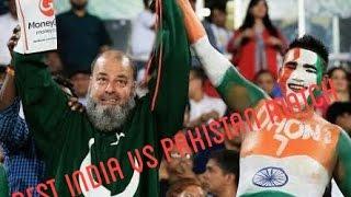 India Pakistan ROFL lol Cricket match MS DHONI MOVIE FULL HD 1080P