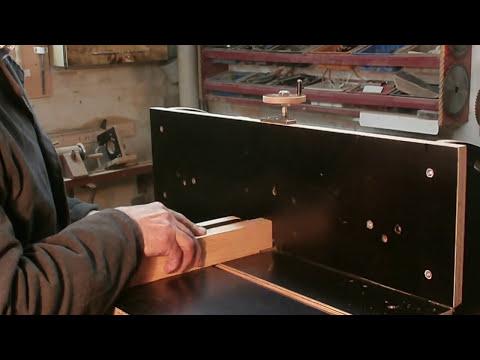 Универсальный фрезерный стол.Router toble.