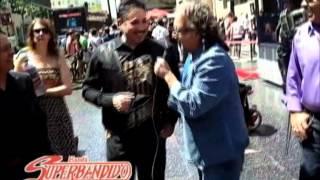 Watch Caesar Bandido video