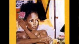Rodrigue Milien - Mwen Ta Rinmin Konnen Music Video