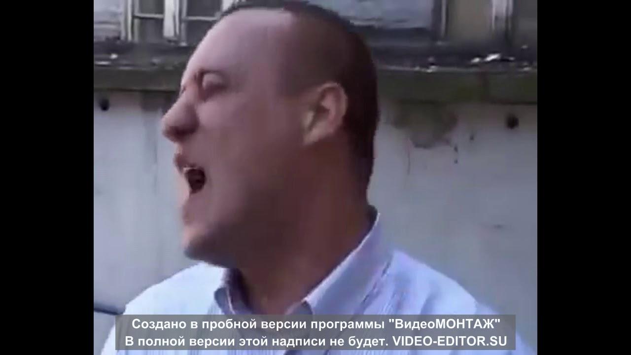 Смотреть Анекдот Про Наташу Ростову