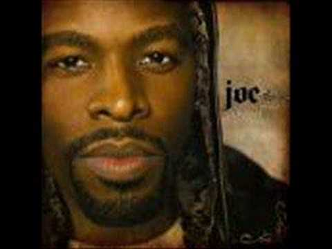 Joe - My Love Music Videos