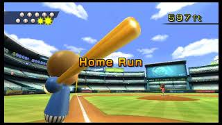 Wii Sports - Training (All Platinum Medals Remastered!)