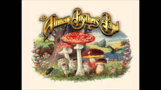 Watch Allman Brothers Band Bb King Medley video