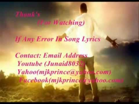 I M So Lonely Broken Angle.flv video