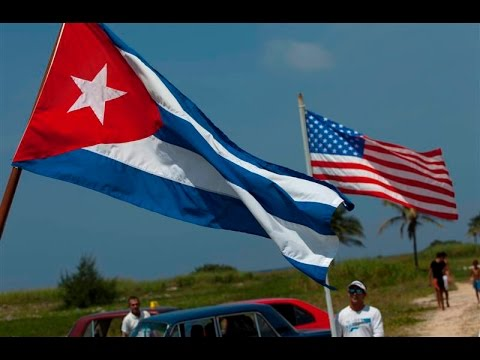Ending Our Failed Cuba Policy (w/ Jane Landers)