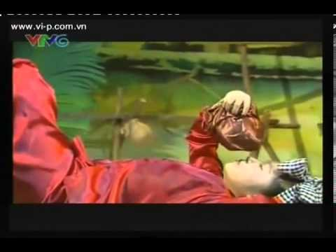 Lý Dĩa Bánh Bò - Ca Nhạc Thiếu Nhi Việt Nam video