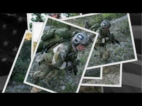 USAF PJ Loadout