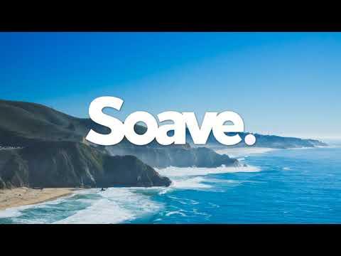 Lewis Capaldi - Someone You Loved (Laibert Remix)