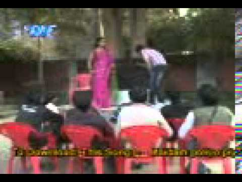 Kallu New Bhojpuri Song 2013 video
