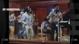 EL JOE LA LEYENDA (ECHAO PA´ LANTE) RCN ((HD))