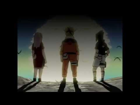 ดูการ์ตูนออนไลน์ Naruto นารูโตะ ภาคเด็ก ตอนที่ 1 - 220 จบภาค 1 พากย์ไทย
