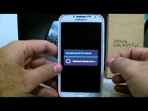 galaxy s4 mod beat audio