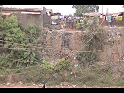 Environnement/San Pédro: Sensibilisation des populations sur les zones à risques de la ville