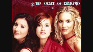 Watch Shedaisy The Secret Of Christmas video