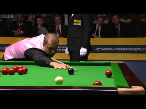 2013.World.Snooker.Championship.Final.Ronnie.O.Sullivan.vs.Barry.Hawkins.Final.Session.BBC.ENG