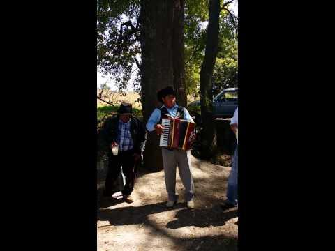 Ayometla tlaxcala 2014