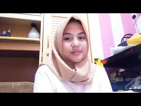 Download PUKAH - COVER BY RESSY KANIA DEWI Mp4 baru