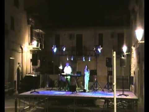 """""""Un nuovo bacio""""(cover) by Orazio e Teresa.avi"""