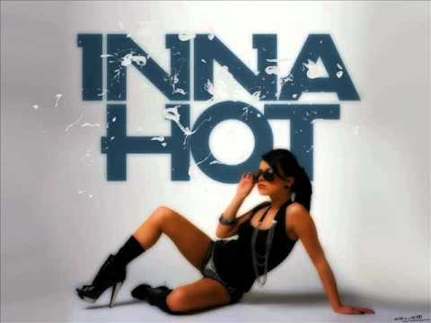 Inna-hot 2012 ( Official Hd hq Dj Smiley Remix 2012) video