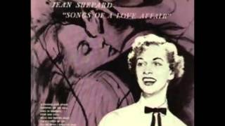 Watch Jean Shepard Passing Love Affair video